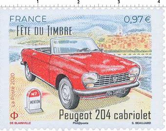 Résultat d'images pour fête du timbre 2020