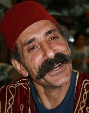 Résultat d'images pour image homme grec