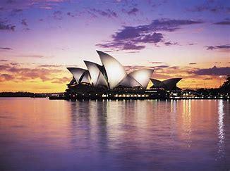 シドニー・オペラハウス に対する画像結果