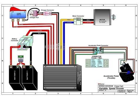 razor crazy cart parts electricscooterparts com