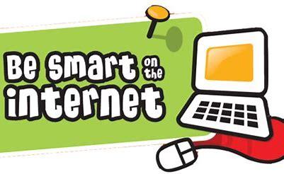 Image result for safetty internet