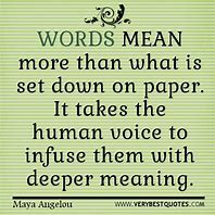Image result for Word Meaning for GEST
