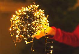 Image result for free pics tangled christmas lights