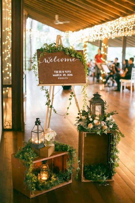 gorgeous vintage wedding decorations design listicle