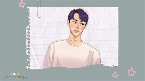 Nct Roblox Code Nctdraw Nct Drawing Challenge Week 5 Nct 엔시티 Amino Jisung Nct Fanart Nct Nctdream Nctjisung