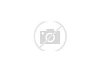 Image result for Guards London Logo