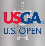 Image result for u.s. open golf logo