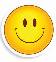 Résultat d'images pour smiley