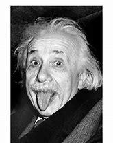 アインシュタイン 画像 に対する画像結果
