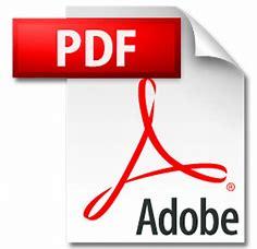 Image result for pdf logo image