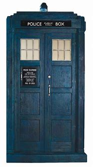 Image result for tardis images
