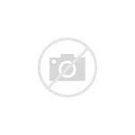 Image result for boc approved provider logo