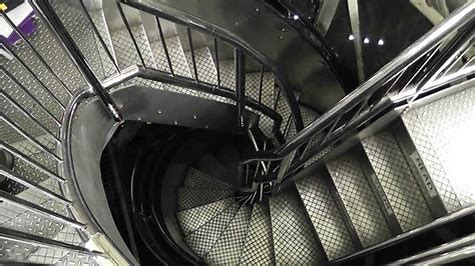 Image result for steps at statue of liberty