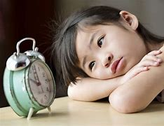 Image result for free picture of waiting