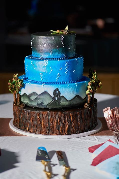 exceptional diy wedding cakes highlighting some of our