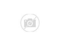 Image result for San Remo jazz festival verve