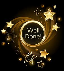 Image result for free pictures of well done