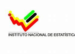 Novas Oportunidades De Emprego No Instituto Nacional De Estatística