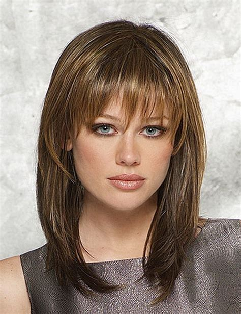 latest hairstyles for women s to look hottest in