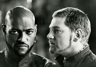 Image result for images othello