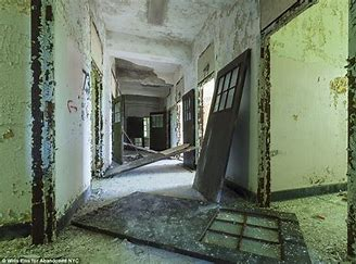 Image result for images of abandoned kings