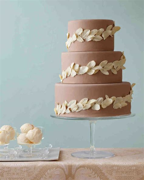 diy wedding cake ideas that will transform your tiers