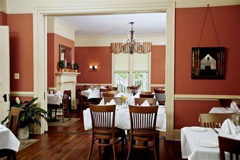 corbel s restaurant traditional dining room atlanta