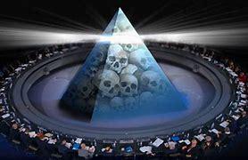 Image result for New World Order Globalist Art