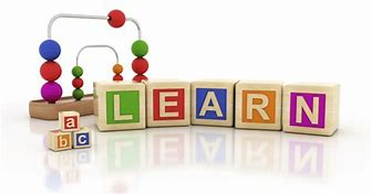 Image result for Nursery learning