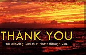 Image result for free pics of thankful for church family