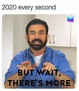 Image result for memes 2020
