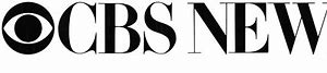 Image result for CBS News logo