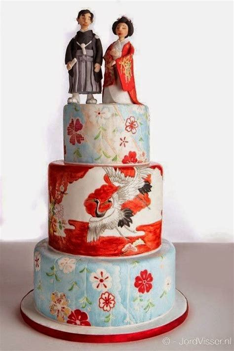 unusual wedding cakes do it yourself ideas and projects