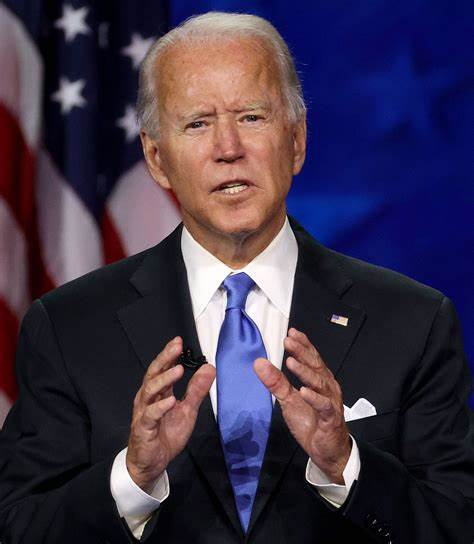 "Joe Biden ""le protecteur"" ! - Page 8 OIP"