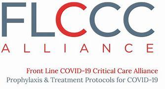 Image result for flccc alliance logo