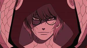 Crítica ao design dos personagens de Naruto. OIP.EDbfzedugVcEwS2RgHOt1gHaEK?w=300&h=168&c=7&o=5&pid=1