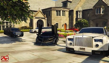 Image result for Rich Luxury Lifestyle