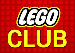 Image result for lego club picture