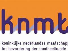 Afbeeldingsresultaten voor knmt logo