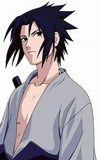 Résultat d'images pour image sasuke uchiha
