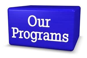 Image result for programs