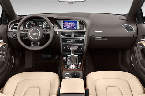 audi a reviews and rating motortrend