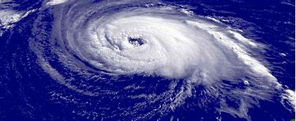 Image result for picture of a hurricane
