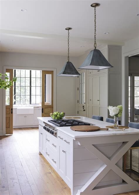 EXCITING KITCHEN DESIGN TRENDS FOR LINDSAY HILL