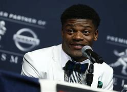 Image result for lamar jackson photos
