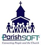 Image result for parishsoft logo