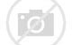 Image result for images 2021olympic american medal winner raising fist