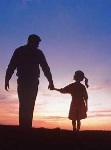 Résultat d'images pour dessin enfant père absent