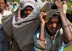 Image result for poor people around the world