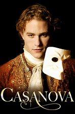 Image result for images casanova